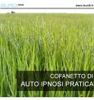COFANETTO DI AUTO IPNOSI PRATICA