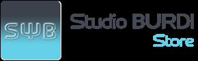 Burdi Store | Tracce audio per ipnosi, autoipnosi, e-book, psicologia, psicoterapia | di Studio BURDI